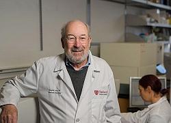 Sự thật về thông tin Mỹ đã nghiên cứu, bào chế thành công vaccine chống ung thư