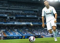 Tạm biệt thương hiệu Pro Evolution Soccer, cùng nhìn lại những bản PES hay nhất trong lịch sử (P2)