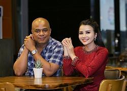Thẩm Thuý Hà bán đất, ô tô để đầu tư cho liveshow tiền tỷ đầu tay