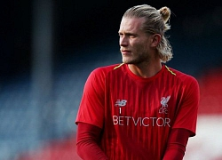 """""""Tội đồ"""" của Liverpool chuẩn bị gia nhập AS Roma"""