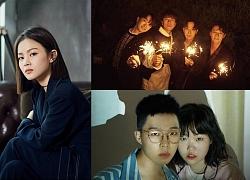 Cuộc khủng hoảng thực sự của YG: Nhiều nghệ sĩ tìm đường 'chạy trốn' khỏi công ty sau một loạt bê bối chấn động dư luận