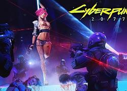"""Cyberpunk 2077 gây sốc khi cho phép tạo nhân vật """"chuyển giới"""" và phá đảo game mà không cần diệt ai"""