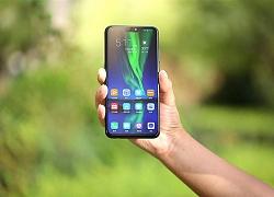 Điện thoại thông minh Honor nào là tốt nhất cho bạn?
