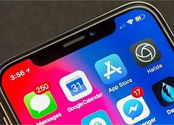 iOS 13 cho phép người dùng hủy đăng ký dịch vụ sau khi xóa ứng dụng