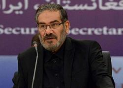 Iran khẳng định đã giáng đòn nặng nề vào mạng lưới gián điệp của Mỹ