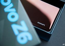 Lenovo Z6 lộ diện trên Geekbench, xác nhận dùng chip Snapdragon 730, RAM 8GB, Android 9