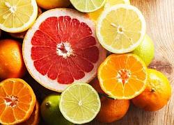 Nghiên cứu mới: Phát hiện tế bào ung thư 'bất tử' nhờ vitamin C