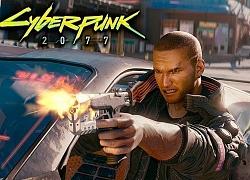 """Số lượng """"Ending"""" của Cyberpunk 2077 sẽ lớn hơn nhiều lần so với The Witcher 3"""