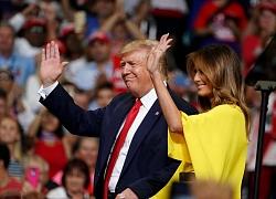 Tái tranh cử, Trump 2020 có khác Trump 2016 đầy bốc đồng, kỳ thị?