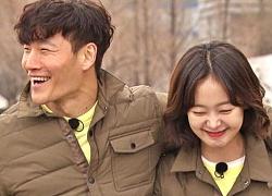 """Vô duyên vô cớ, Kim Jong Kook bị fan cuồng """"năn nỉ""""... bình luận vào bài đăng của Jeon So Min"""