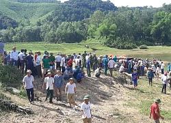 Nghệ An : 2 học sinh chết đuối trước ngày thi THPT Quốc gia