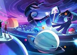 Top 12 game độc lập hay nhất E3 2019 (Phần 1)