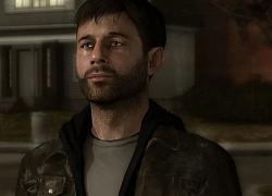 Tượng đài PS3 - Heavy Rain đã chính thức đặt chân lên PC, game thủ có thể tải và chơi ngay bây giờ
