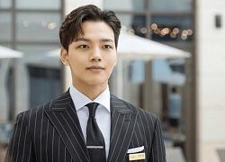"""5 khoảnh khắc cưng """"muốn xỉu"""" của quản lí Yeo Jin Goo (Hotel Del Luna): Hết """"cà khịa"""" CEO đến hát """"Bầy-bị-Shark"""" dỗ ma nhi đồng"""
