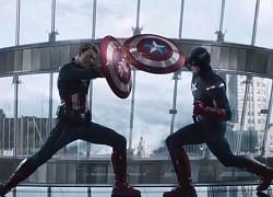 'Avengers: Endgame' và những sự thật chưa ai tiết lộ chỉ có trong bản phát hành digital (P2)