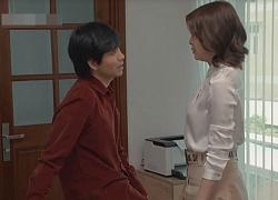 """""""Bán chồng"""" tập 9: Hẹn hò gái trẻ sang chảnh, Hưng bị phát hiện bắt cá hai tay khi đã có vợ"""