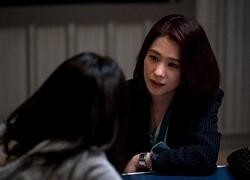 Vừa lắm Kim Hyun Joo (Watcher): Cả gan phản team bỏ bạn - nghiệp quật tức thì!