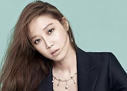 """Bán đồ handmade với giá 'trên trời' lại còn giở giọng hống hách, Gong Hyo Jin bị """"ném đá"""" tơi bời"""