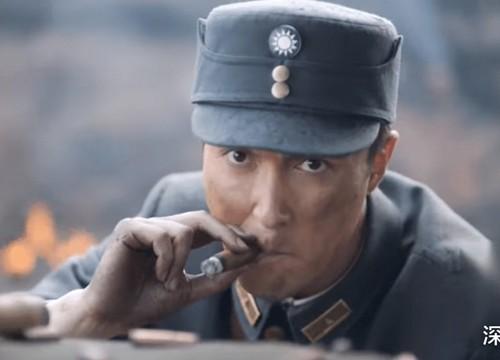 Phim Trung Quốc bị ngừng phát sóng vì xuyên tạc lịch sử