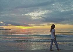 Sống gần biển giúp ta hạnh phúc hơn?