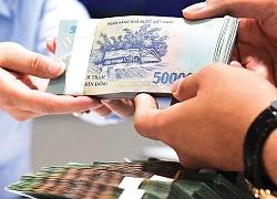 Tích cực hỗ trợ vốn nhưng không hạ chuẩn tín dụng
