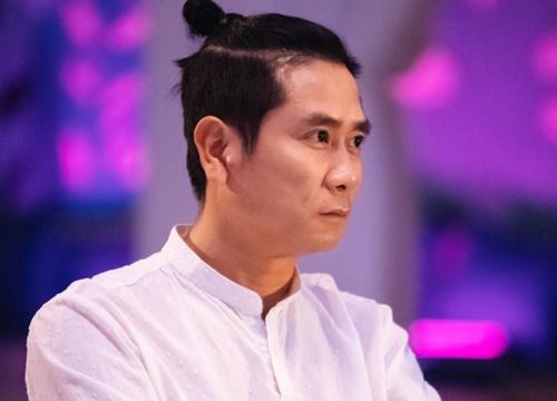 Giữa làn sóng phản đối trẻ con làm rapper, NS Hồ Hoài Anh khẳng định đó là  chuyện hết sức bình thường! - Show Việt - Việt Giải Trí