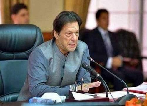 Pakistan khẳng định sẵn sàng đối thoại với Ấn Độ giải quyết các bất đồng thumbnail