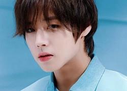 Điểm danh loạt idol Kpop nghiện